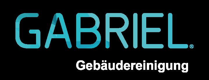 Gabriel Gebäudereinigung